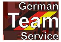 german-team-service_logo_gebäudereinigung-stuttgart