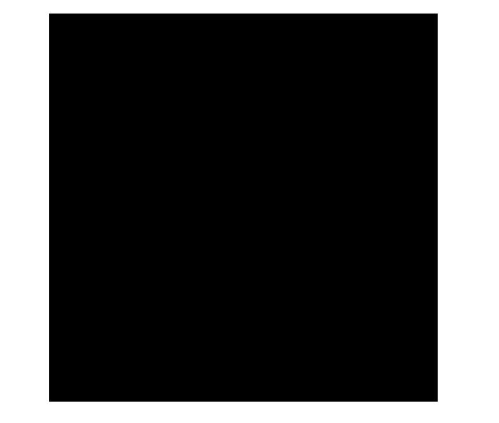 noun_Clean_282480