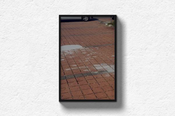 Farblecken-entfernen-Galerie