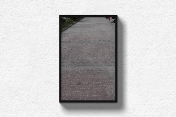 Fugenreinigung-Nachsplitten-Galerie