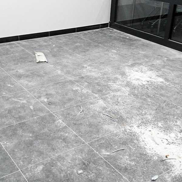 Galerie-Baureinigung-Davor_b